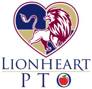 LionHeart_PTO_Logo